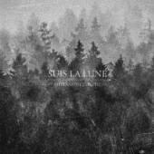 SUIS LA LUNE  - VINYL DISTANCE/CLOSURE -EP- [VINYL]