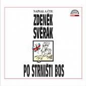 SVERAK ZDENEK  - 3xCD PO STRNISTI BOS