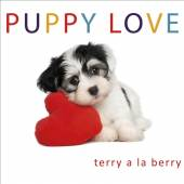 TERRY A LA BERRY  - CD PUPPY LOVE