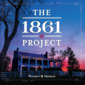 1861 PROJECT  - CD 1861 PROJECT VOL. 3: FRANKLIN