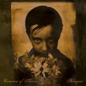 CARAVAN OF THIEVES  - CD BOUQUET