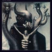 CELTIC FROST  - 2xVINYL TO MEGA THER..