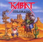 KABAT  - CD COLORADO