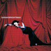 BRIGHTMAN SARAH  - CD EDEN