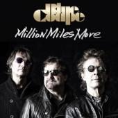 BLUE COUPE  - CD MILLION MILES MORE