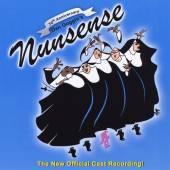 MUSICAL  - CD NUNSENSE - 30TH A..