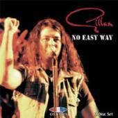 NO EASY WAY (CD+DVD) - supershop.sk