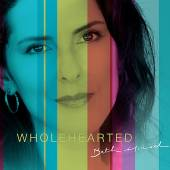 BETH HIRSCH  - CD WHOLEHEARTED