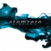 ATOMZERO  - CD SYMBIOSIS