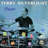 TERRY SILVERLIGHT  - CD DUETS