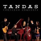 TANDAS - supershop.sk
