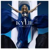MINOGUE KYLIE  - CD APHRODITE
