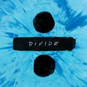 SHEERAN ED  - CD DIVIDE