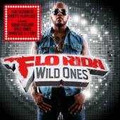 FLO RIDA  - CD WILD ONES [DELUXE]