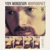 MORRISON VAN  - 2xCD MOONDANCE (REMASTERED)