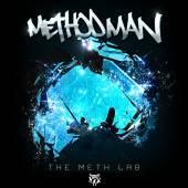 THE METH LAB [VINYL] - supershop.sk