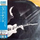 SCOFIELD JOHN  - CD STILL WARM