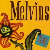 MELVINS  - CD STAG