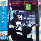 FORD ROBBEN  - CD TALK TO YOUR DAUGHTER