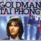 GOLDMAN JEAN-JACQUES/TA'PHONG  - CD ANNEES WARNER