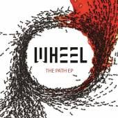 WHEEL  - CD PATH (EP)
