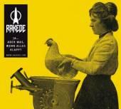 JA...ABER WAS WENN ALLES KLAPP (CD SINGLE) - supershop.sk