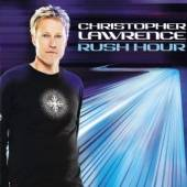 LAWRENCE CHRISTOPHER  - CD RUSH HOUR