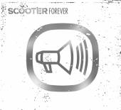 SCOOTER  - CD FOREVER