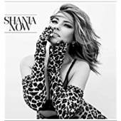 TWAIN SHANIA  - CD NOW (DLX)