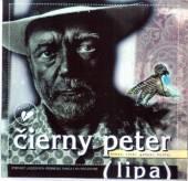 CIERNY PETER (REEDICIA) - supershop.sk
