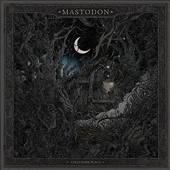 MASTODON  - VINYL COLD DARK PLAC..