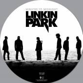 LINKIN PARK  - VINYL ONE MORE LIGHT -PD- [VINYL]
