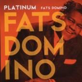 DOMINO FATS  - CD PLATINUM SERIES