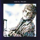 JOHN ELTON  - VINYL EMPTY SKY [VINYL]