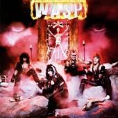 W.A.S.P.  - PLP W.A.S.P. LTD.
