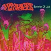 MONKEES  - CD SUMMER OF LOVE (MONO)