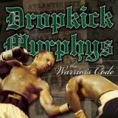 DROPKICK MURPHYS  - VINYL WARRIOR CODE -REISSUE- [VINYL]