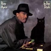 AYERS ROY  - CD IN THE DARK (BONUS TRACKS EDITION)