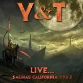 LIVE..SALINAS CALIFORNIA - supershop.sk