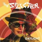 SELECTER  - VINYL DAYLIGHT [VINYL]
