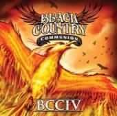 BLACK COUNTRY COMMUNION  - 2xVINYL BCCIV -HQ- [VINYL]
