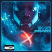 BIG BOI  - CD BOOMIVERSE