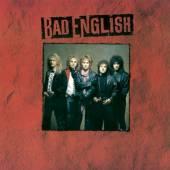 BAD ENGLISH  - CD BAD ENGLISH -COLL. ED-