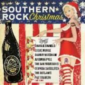 VARIOUS  - CD SOUTHERN ROCK CHRISTMAS