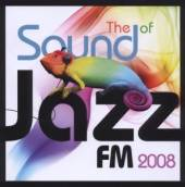 VARIOUS  - 2xCD SOUND OF JAZZ FM
