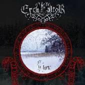 EREB ALTOR  - VINYL BY HONOUR [VINYL]