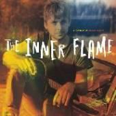VARIOUS  - 2xVINYL INNER FLAME: A RAINER.. [VINYL]