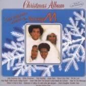 BONEY M.  - VINYL CHRISTMAS ALBUM [VINYL]