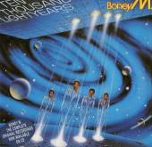 BONEY M.  - VINYL 10.000 LIGHTYEARS [VINYL]
