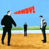 TEENAGE FANCLUB  - CD HOWDY
